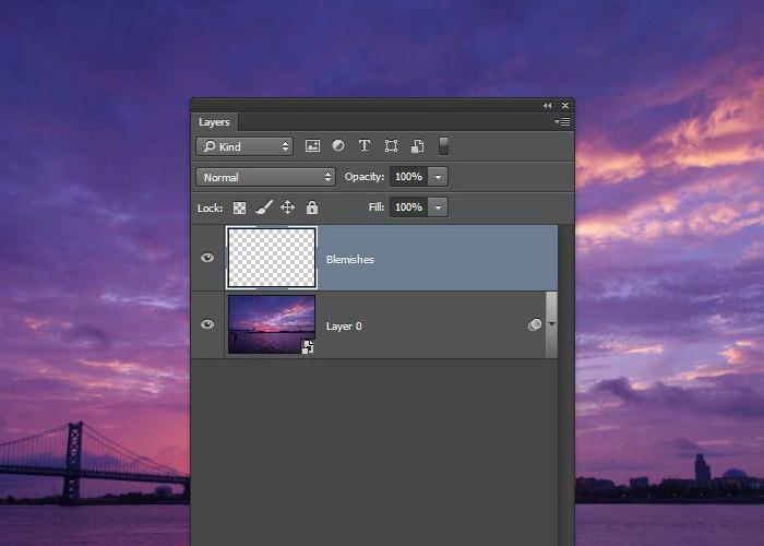 13-how-to-retouch-landscape-photos-photoshop-cc