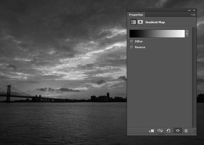 18-how-to-retouch-landscape-photos-photoshop-cc