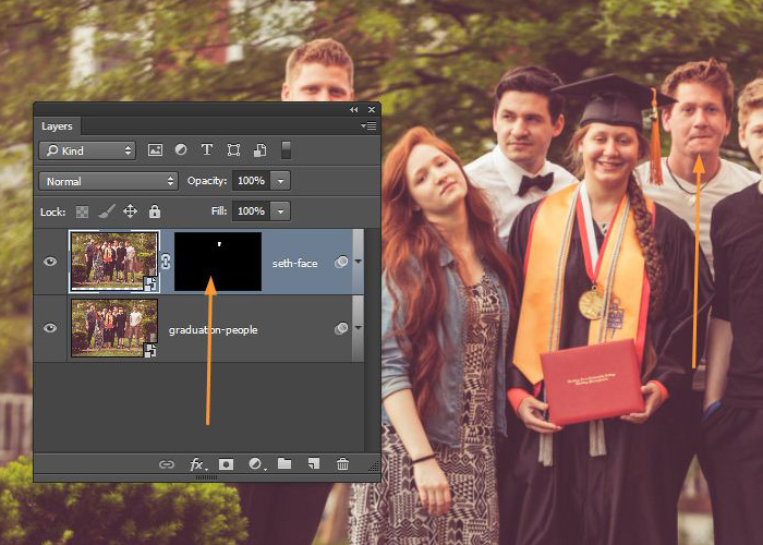 21-how-to-retouch-groups-of-people-photoshop-cc