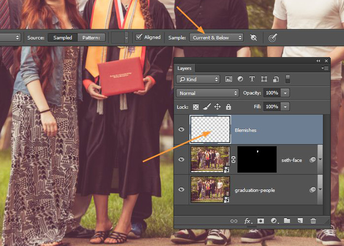 22-how-to-retouch-groups-of-people-photoshop-cc
