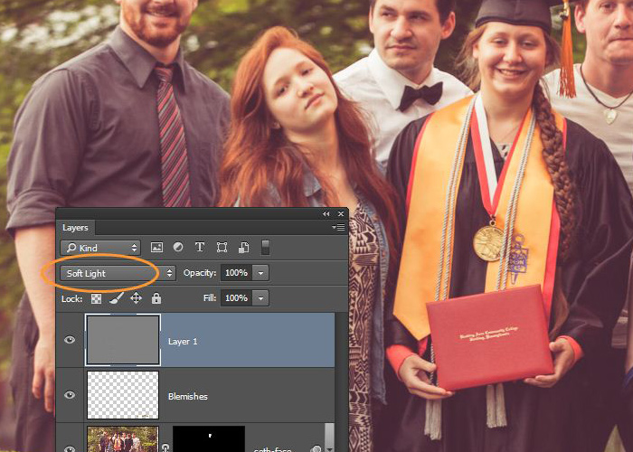 25b-how-to-retouch-groups-of-people-photoshop-cc