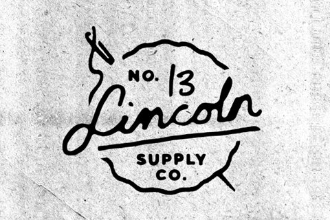beautiful-hipster-logo-designs-32