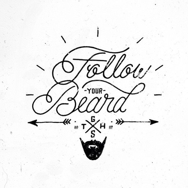beautiful-hipster-logo-designs-33