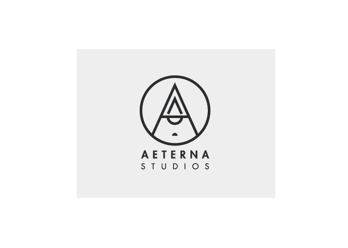 beautiful-hipster-logo-designs-39