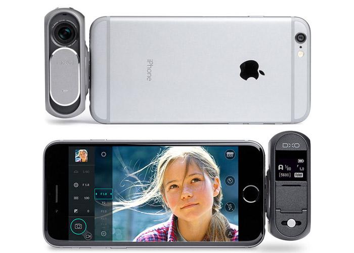 dxo-One-iPhone-Camera