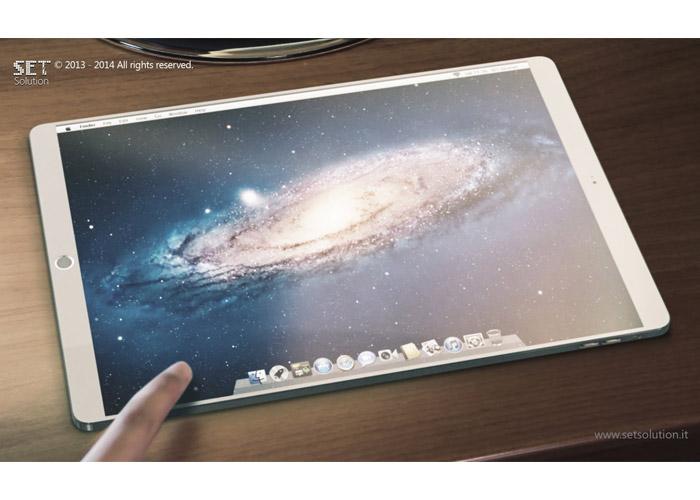 iPad-Pro-Rumors
