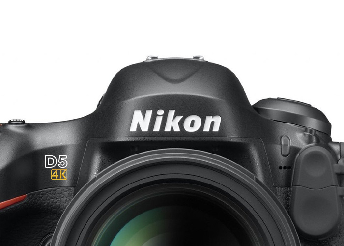 nikon-d5-with-4k-rumored