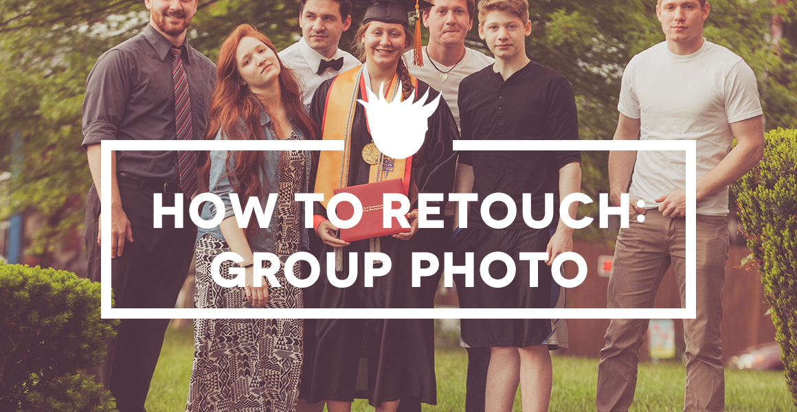 retouch-a-group-photo-tutvid-header-image