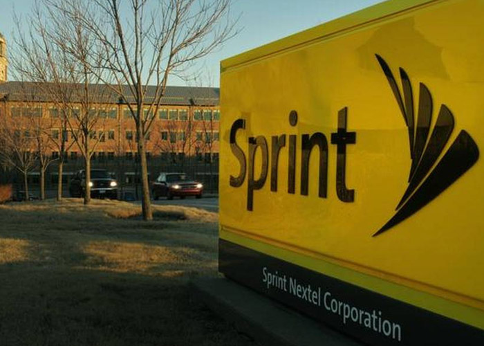 sprint-throttling-data-for-its-users