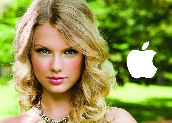 taylor-swift-apple-music-fiasco