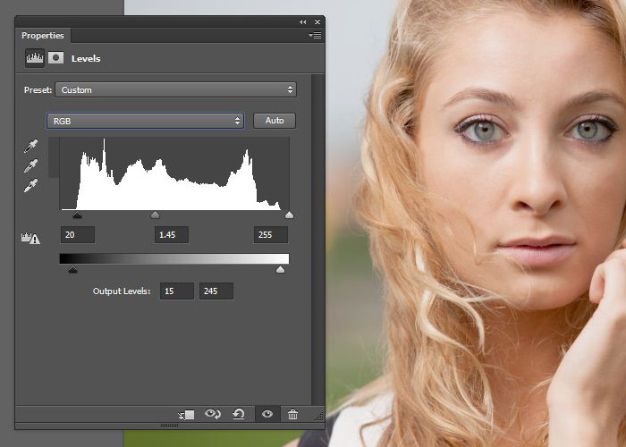 02-how-to-retouch-a-photo-lomo-effect