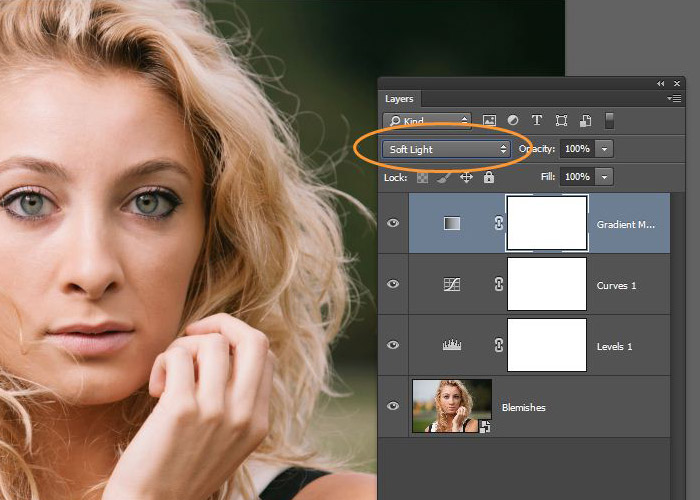 05-how-to-retouch-a-photo-lomo-effect