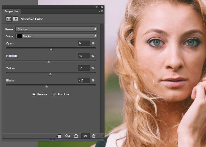 06-how-to-retouch-a-photo-lomo-effect