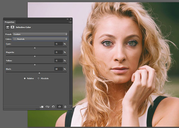 07-how-to-retouch-a-photo-lomo-effect