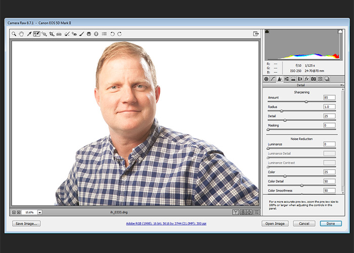 07-how-to-retouch-a-professional-headshot