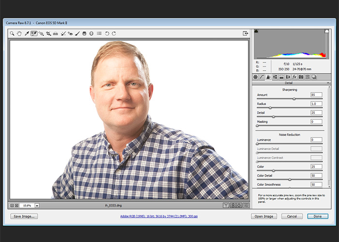 08-how-to-retouch-a-professional-headshot