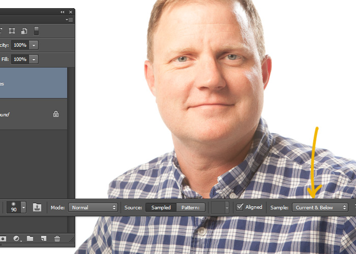 09-how-to-retouch-a-professional-headshot