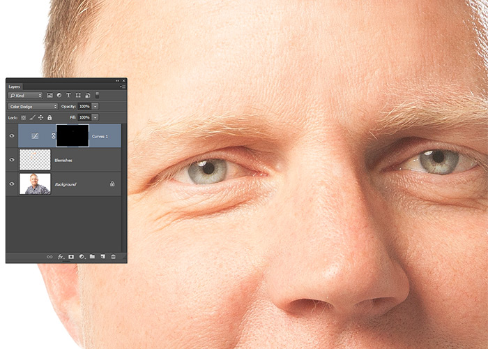 12-how-to-retouch-a-professional-headshot