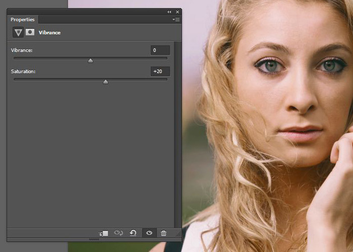 13-how-to-retouch-a-photo-lomo-effect