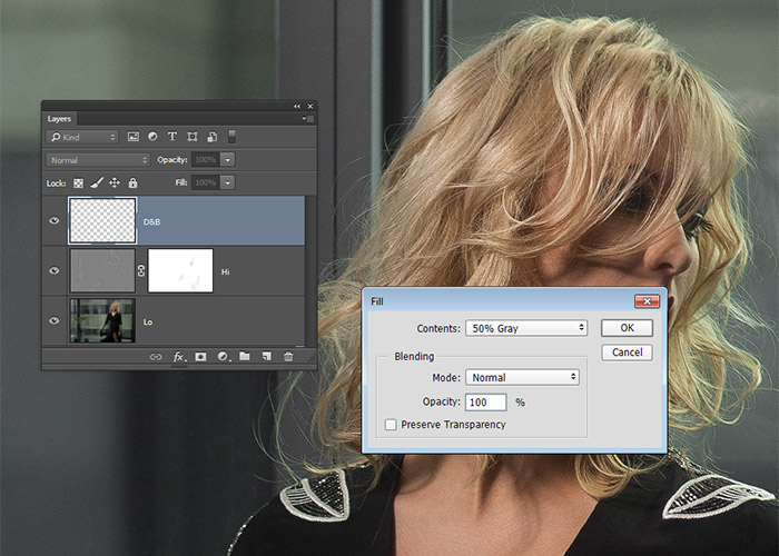 13-how-to-retouch-fashion-photography