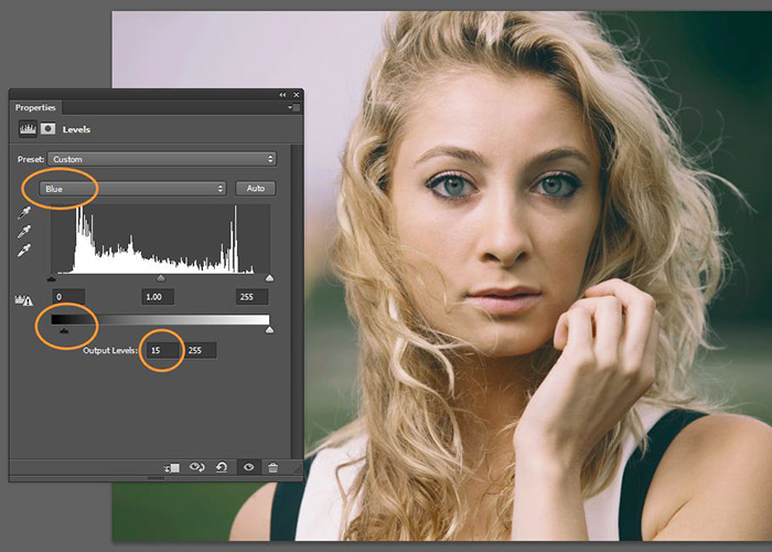 15-how-to-retouch-a-photo-lomo-effect
