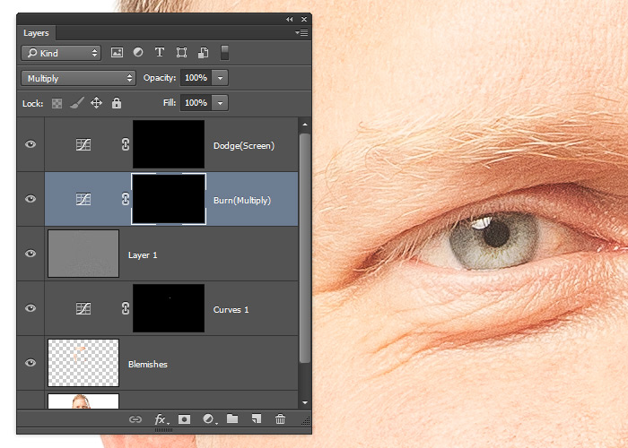 15-how-to-retouch-a-professional-headshot