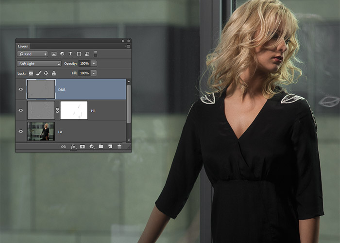 15-how-to-retouch-fashion-photography