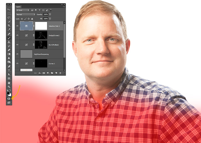 19-how-to-retouch-a-professional-headshot