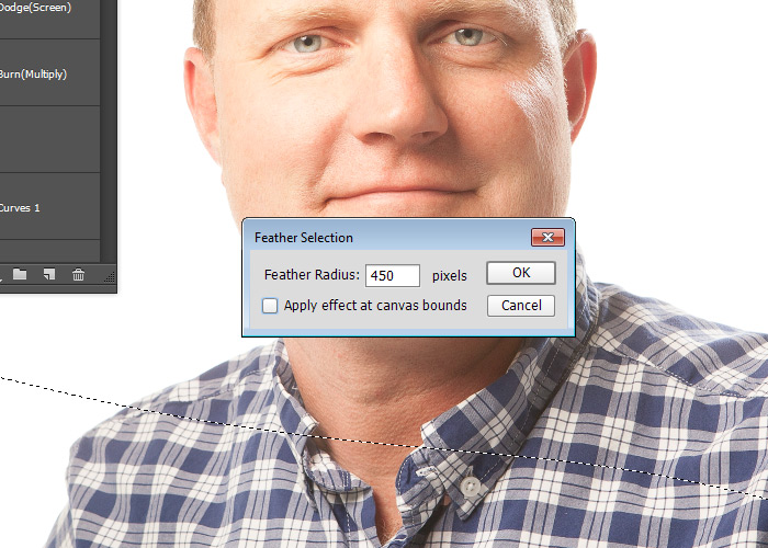 21-how-to-retouch-a-professional-headshot