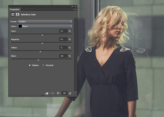 21-how-to-retouch-fashion-photography