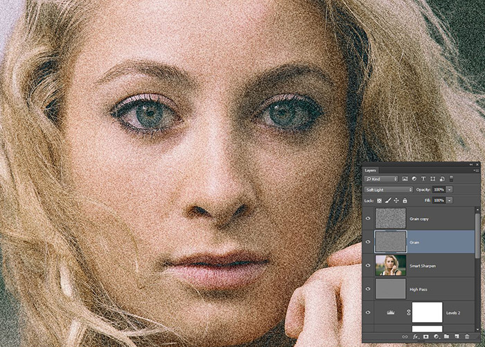 22-how-to-retouch-a-photo-lomo-effect