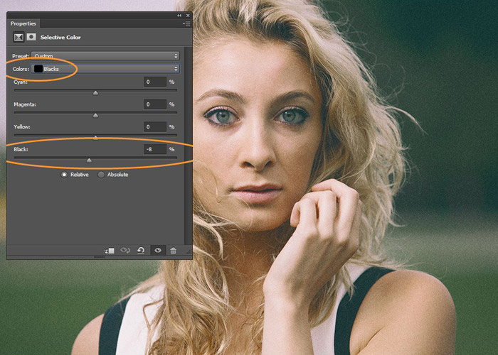 24-how-to-retouch-a-photo-lomo-effect