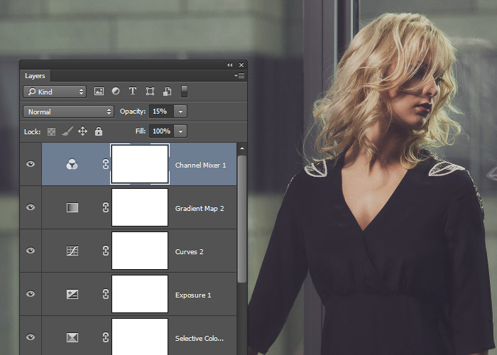 25b-how-to-retouch-fashion-photography
