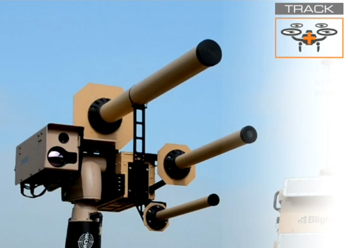 anti-drone-system-we-geeks