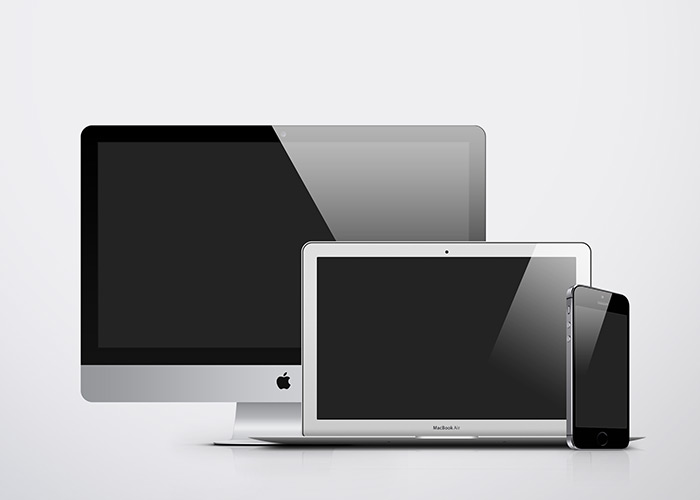 apple-product-psds-free-01