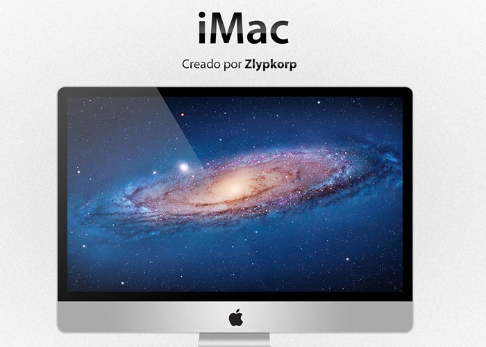 apple-product-psds-free-11