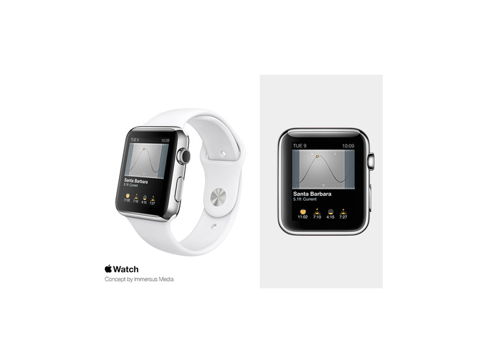 apple-product-psds-free-17