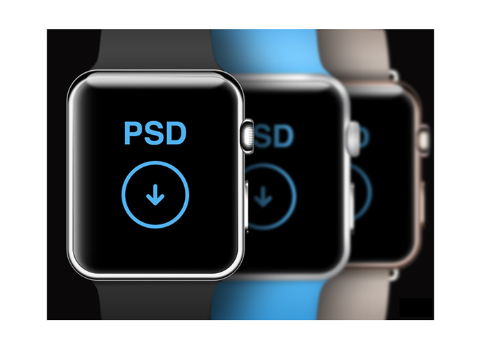 apple-product-psds-free-19
