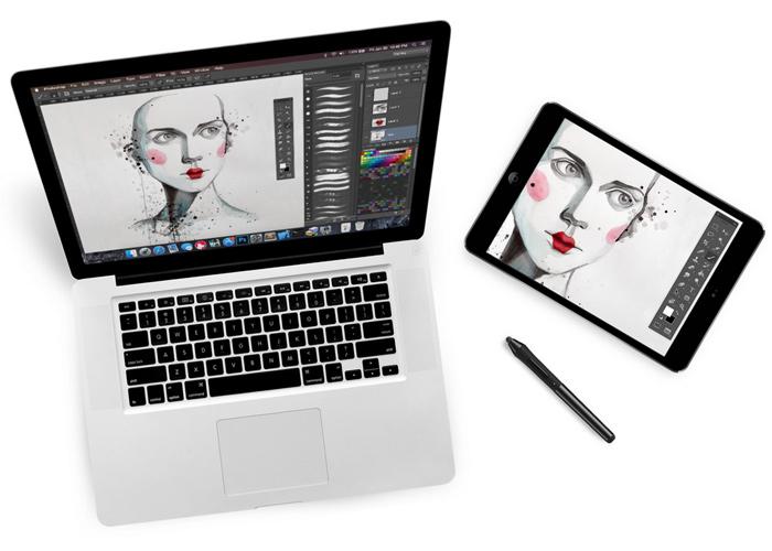 astropad-iPad-mac-app