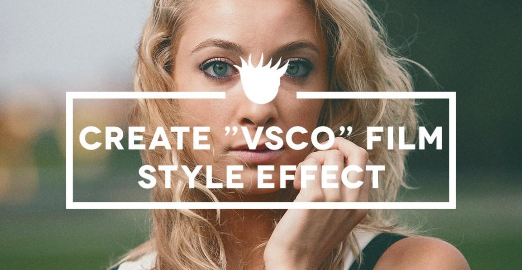 create-film-style-photo-effect-tutvid-header