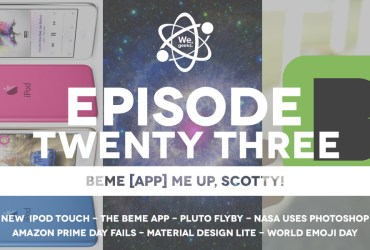 episode-23-tutvid-header-we-geeks