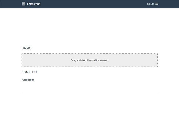 formstone-30-jquery-plugins-for-web-design