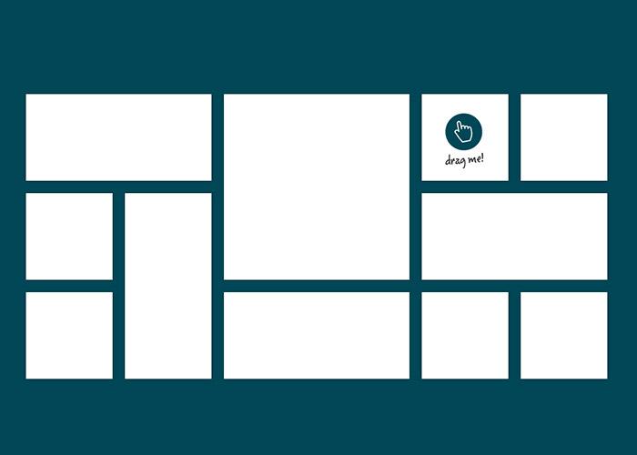 gridster-30-jquery-plugins-for-web-design