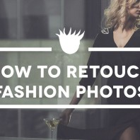 how-to-retouch-fashion-photos-tutvid-header-img
