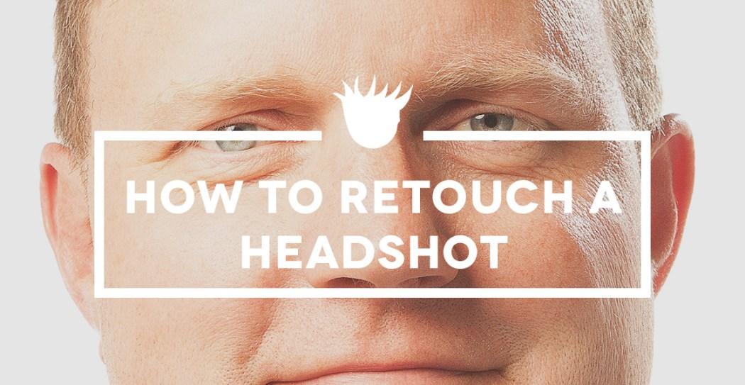 how-to-retouch-headshot-tutvid-header
