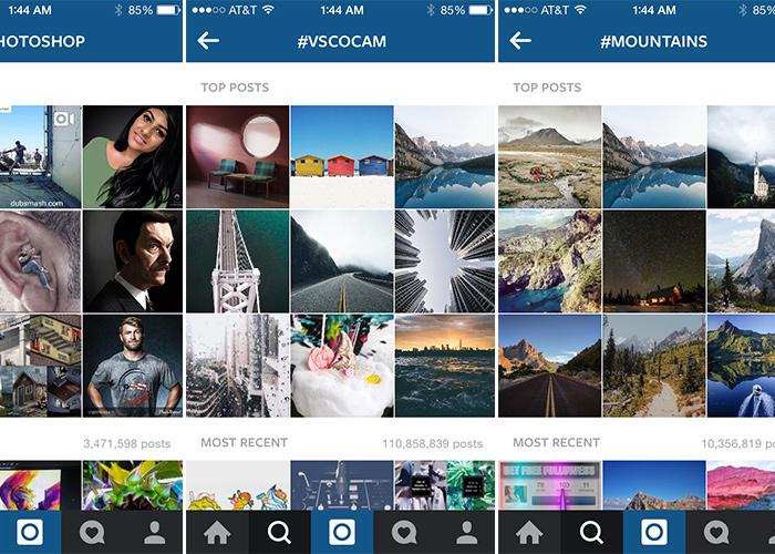 instagram-increase-resolution