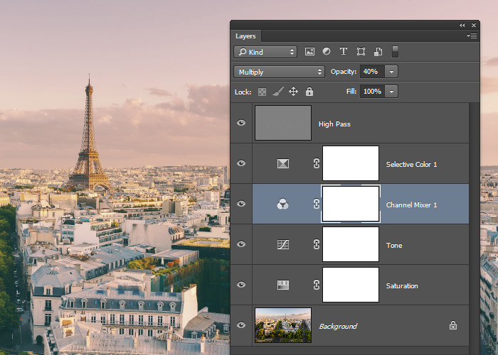 photoshop-tips-and-tricks-06a