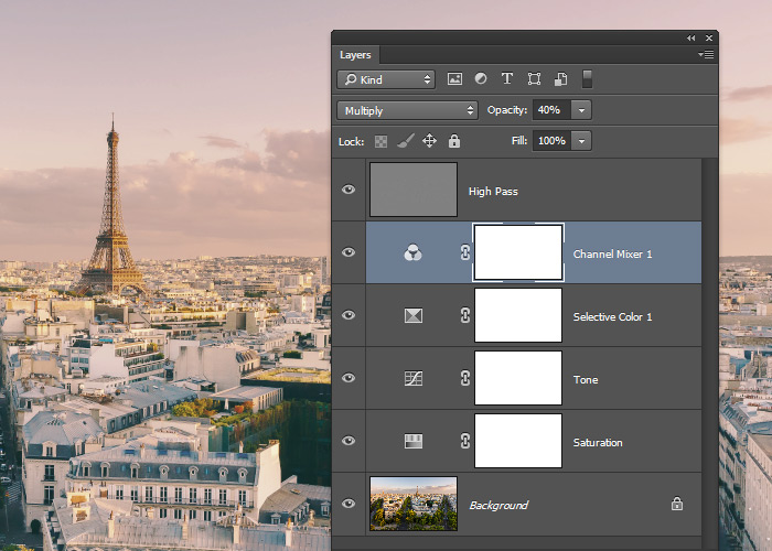 photoshop-tips-and-tricks-06b