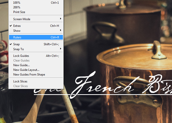 photoshop-tips-and-tricks-07a
