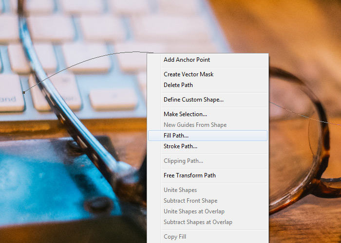 photoshop-tips-and-tricks-09a